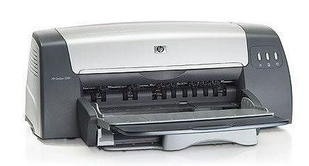 Enjoyable Hp Deskjet 1280 Driver Software Download Latest Printer Home Interior And Landscaping Fragforummapetitesourisinfo