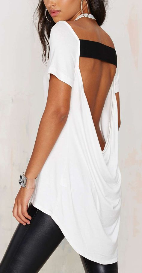 Love the top . Pinterest : melimelzxo