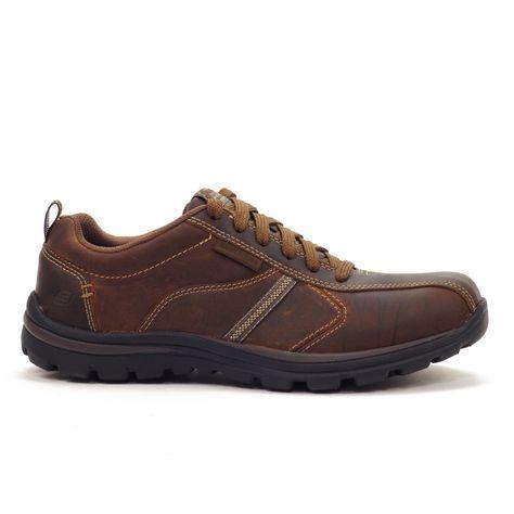 Zapato Casual 64224 Zapatos Casuales Zapatos Calzado Hombre