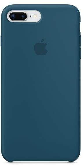 Apple Iphone 8 Plus 7 Plus Silicone Case Iphone Leather Case Apple Ipad Case Iphone