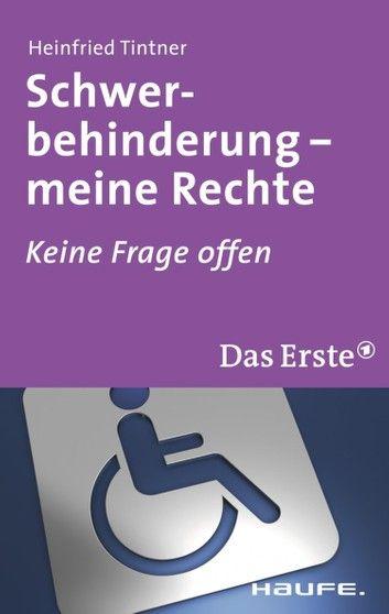 11 Schwerbehindertenausweis-Ideen in 2021 ...
