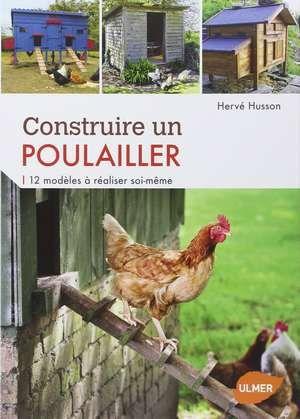 Plan Poulailler Un Plan Gratuit Format Pdf A Telecharger Construire Un Poulailler Fabriquer Un Poulailler Poulailler