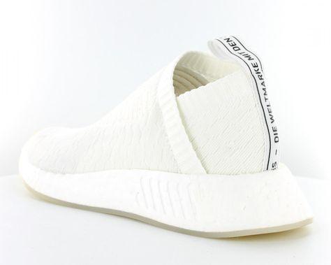 adidas NMD_R2 PK W By9954 (via Titolo) @ SNS | Adidas nmd