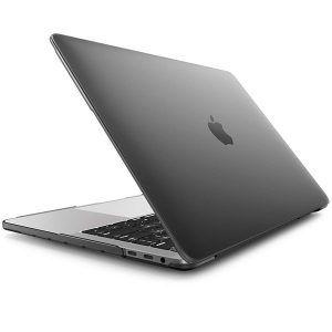 Top 16 Best Macbook Pro 15 Inch Cases Reviews 2020 Macbook Pro 15 Case Macbook Pro 15 Inch Best Macbook Pro
