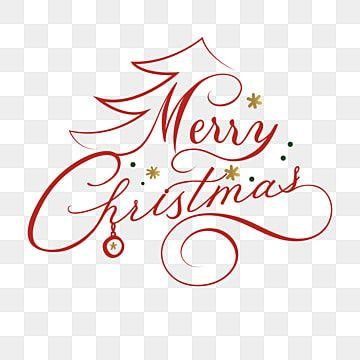 Arbol De Navidad Festivo Clasico Navideno Fiestas Tradicionales Feliz Navidad A Juego Rojo Y Verde Png Y Vector Para Descargar Gratis Pngtree Christmas Tree With Gifts Christmas Tree Background Pink