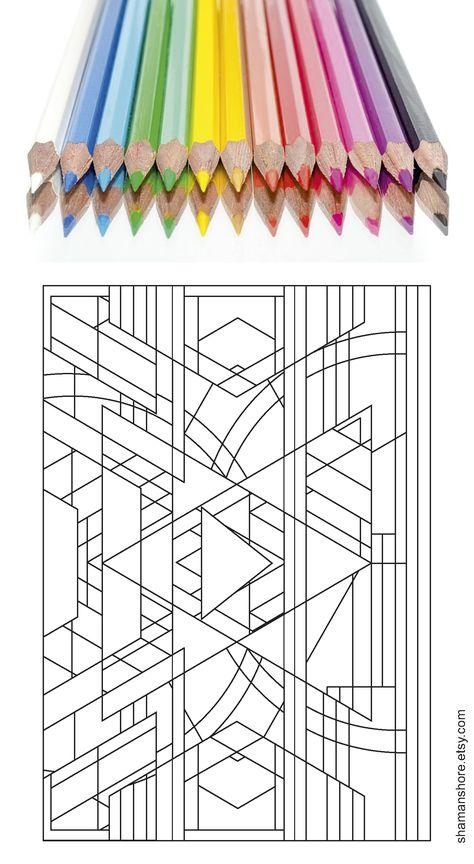 320 textildruckideen  textildruck glasmalerei kunst