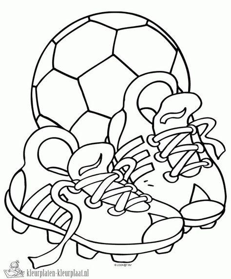 malvorlagen fussball weltmeisterschaft 2020  coloring and