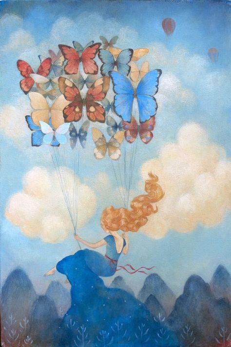 f63bc723864b871b9a5dc96dc5c333d6--butterflies-painters.jpg