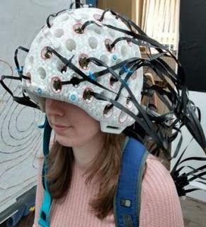 موقع الذكي للبرامج والتطبيقات تحميل برامج 2020 مسح الدماغ كله دفعة واحدة مع قبعة مبتكره Wearable Helmet Bicycle