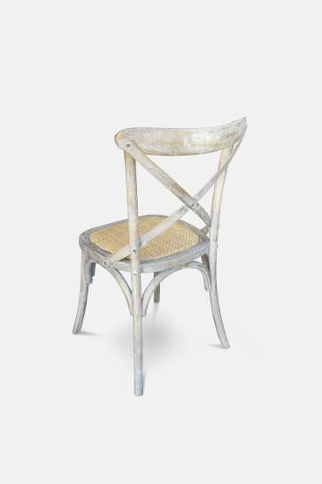 fantastic furniture dining chairs. french riviera grey washed elm dining chairs fantastic furniture