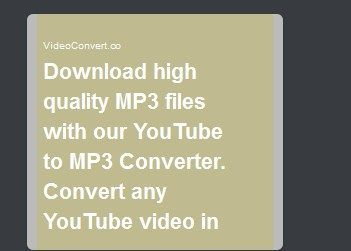 Youtube To Mp3 Converter Youtube Videos To Mp3 In Seconds Download Mp3 Online Convert Youtube Video To Mp3 In 2020 Youtube Music Converter Youtube Videos Youtube