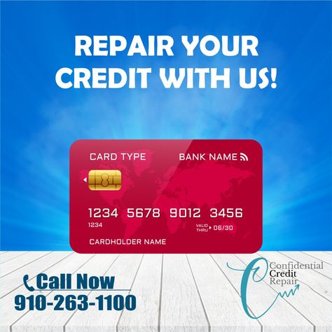 """Simple Steps to Repair Your Credit and Increase Your Credit Score 👉 Review your credit reports 👉 Dispute negative marks. 👉 Dispute incorrect late-payment entries. 👉 Pay down outstanding balances. 👉 Pay off high-interest, """"new"""" credit accounts first. 👉 Pay every bill on time. Call for more details. 📞 910-263-1100, 317-503-3247 #CreditRepairServices #Repairmycredit #TipofTheDay #FixYourCredit #Bestcreditrepaircompany #confidentialcreditrepair #creditrepair"""