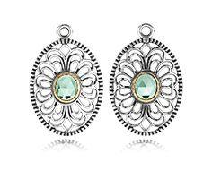 Pandora Jewelry! Come pick your piece at Stuart Benjamin   Co. Call (619 ·  Šperky c2a7ebd6618
