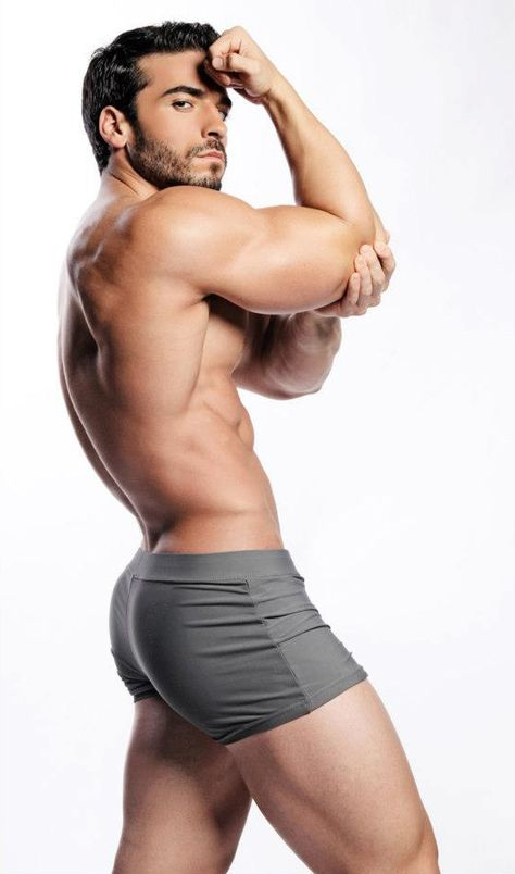 More great men and boys in hot sexy underwear on  http://www.theunderwearpower.com   All best gay blogs and best gay bloggers on http://www.bestgaybloggers.com  Best Gay Bloggers  - http://www.bestgaybloggers.com/do-you-like-the-biceps-4/