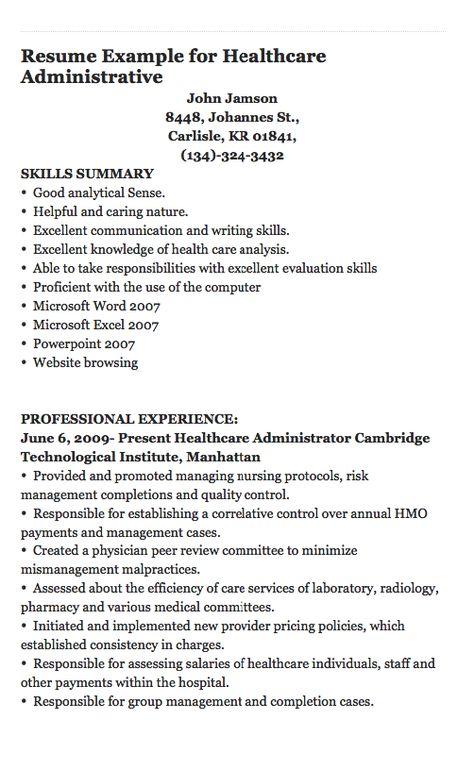 John Jamson 8448, Johannes St, Carlisle, KR 01841, (134)-324-3432 - laundromat attendant sample resume