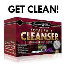 Detox cleanse weight loss pills picture 8