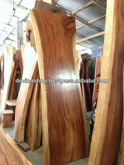 acacia wood solid slab wood dining table 3 meter buy natural acacia wood slab dining wood dining wood product on alibabacom