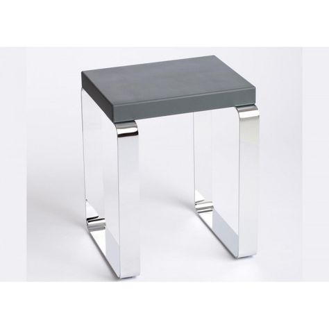 55 Tabouret Plastique Salle De Bain Leroy Merlin 2019 Home Decor Decor Furniture