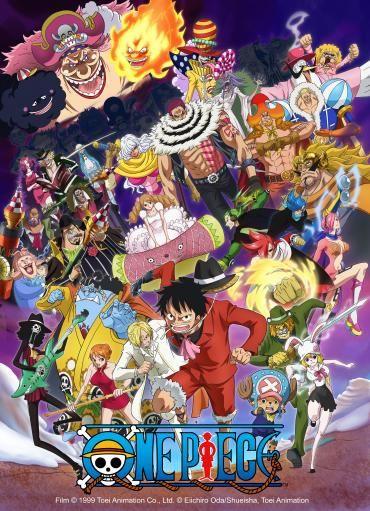 Pin By Khalid Ahnoche On الحلقة 879 من انمي One Piece مترجم عدة