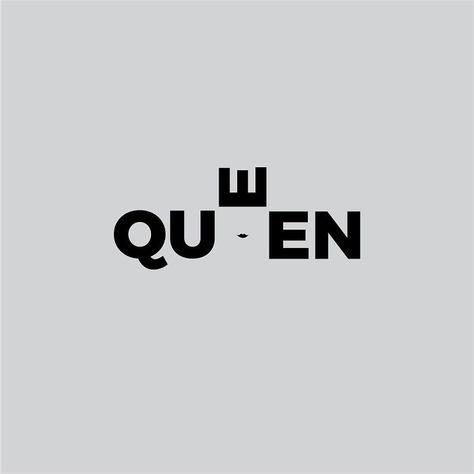 Daniel Carlmatz crée 365 logos qui révèlent le sens des mots