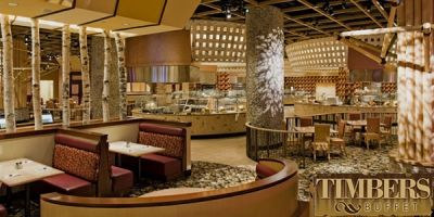 $25 for Two Timbers Buffets (up to $46 Value) & $20 in Free Slot Play at Mohegan Sun at Po... @referlocal https://referlocal.com/offers/wilkes-barre/25-for-two-timbers-buffets-up-to-46-value-20-in-free-slot-play-at-mohegan-sun-at-pocono-downs?ref_id=262