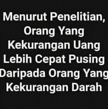 Memes Indonesia Kocak 46 Ideas Jokes Quotes Funny Words Funny Quotes
