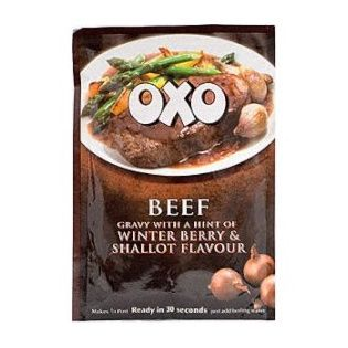 recipe: oxo beef stock cubes ingredients [31]