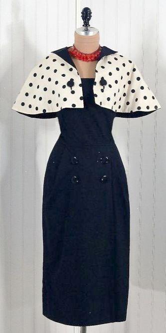 Incredible Vintage Dressers For Sale Uk Nice Fashion Vintage Dresses Vintage Fashion