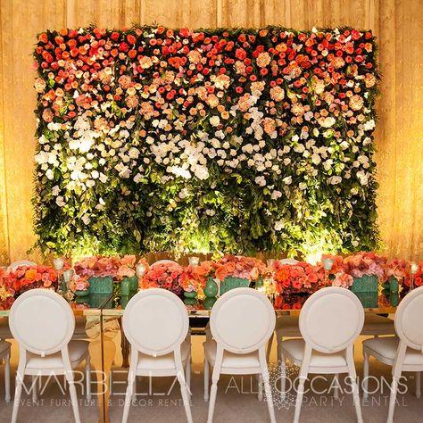 Event Rentals Wedding Rentals Event Inspiration Wedding Inspiration Event Branding Custom Printing Furniture Renta Furniture Rental Furniture Decor