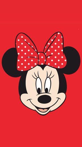 Baju Anak Lukisan Disney Kartun Karakter Disney
