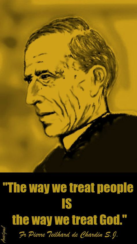 Top quotes by Pierre Teilhard de Chardin-https://s-media-cache-ak0.pinimg.com/474x/f6/45/8e/f6458ef02ce364eb31b7055320f1a6ac.jpg