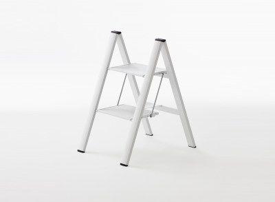 Sensational Sj2 0 2 Whe E42 Cleaning And Organization 2 Step Cjindustries Chair Design For Home Cjindustriesco