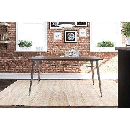 Home Dining Table Home Better Homes Gardens