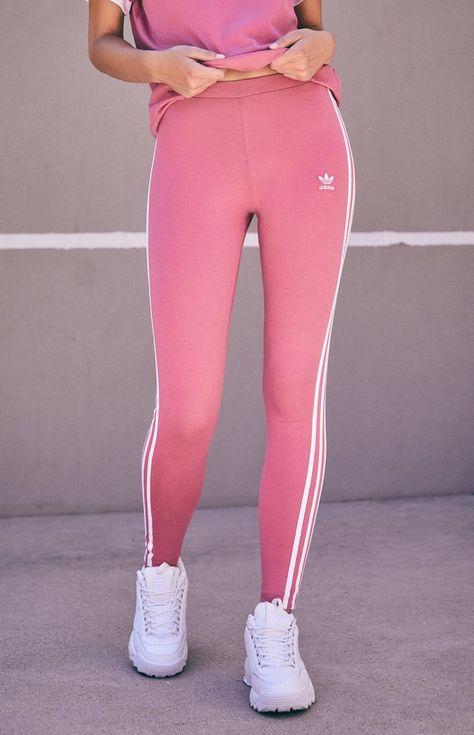 adidas leggings m