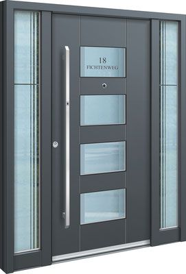 Pin Auf Door Design