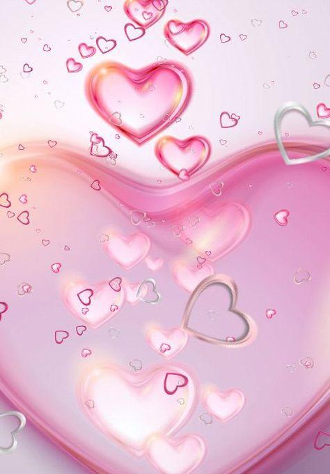 44 Heart Cell Phone Templates #ComeView #Pa ...- 44 Modelos de Papel de Parede Celular de Coração #VemVer #PapeldeParede #Selec…  44 Heart Cell Phone Models #Come and see #Wallpaper #Selected #Several #Heart   -#WallpaperMobilabstract #WallpaperMobilawesome #WallpaperMobilfunny #WallpaperMobilinspiration #WallpaperMobilpink