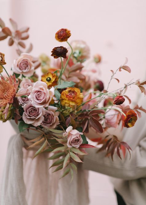Norman  Blake Launch Party in San Francisco | The Wedding Artists Co