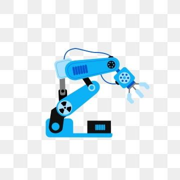 Artificial Intelligence Png Vector Psd And Clipart With Transparent Background For Free Download Pngtree Ai Artificial Intelligence Robot Technology Artificial Intelligence