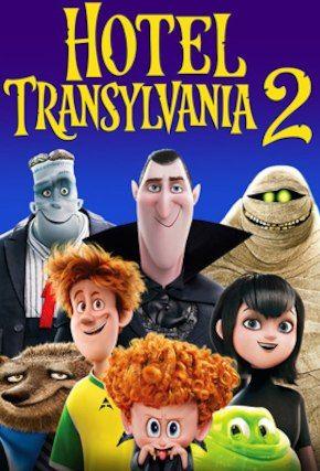 Hotel Transylvania 2 Fx Has The Movies Fx Networks Hotel Transylvania 2 Hotel Transylvania 2 Movie Hotel Transylvania