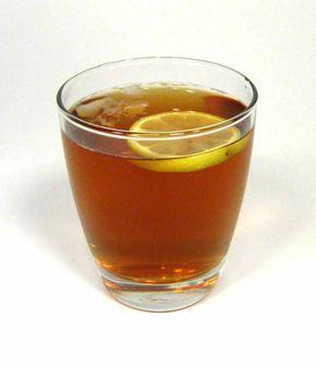 tè rooibos per dimagrire
