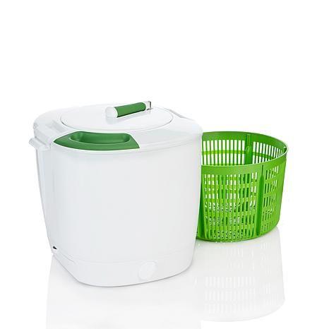 The Laundry Pod Portable Manual Washing Machine 8763443