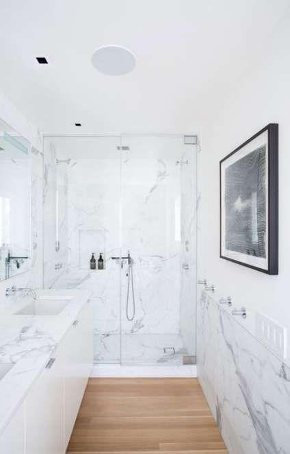Pin By Tapiwa Mazibuko On Home Bathroom Design House Interior House