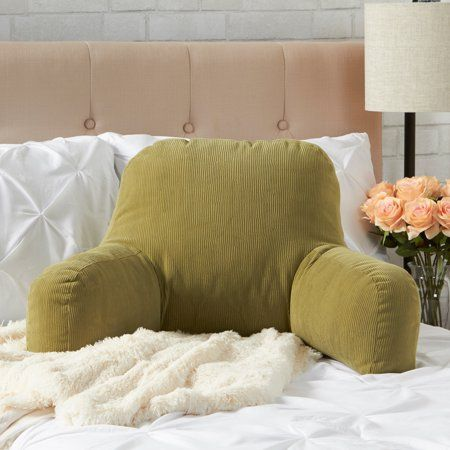 Home Bed Rest Pillow Bed Pillows