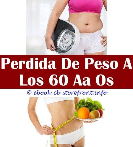 Pin En Dieta Y Perdida De Peso