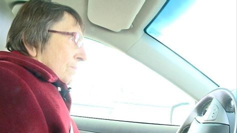 How old is too old to drive? (WKBT-TV)