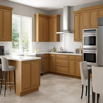 Madison Toffee Wholesale Kitchen Cabinets Kitchen Cabinets For Sale Online Kitchen Cabinets