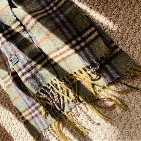 WenMei Fashion Australia Couvre-volant moelleux en pure laine avec couvercle de frein /à main Ensemble de couverture de changement de vitesse universel pour femmes//filles//dames Gris