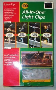 100 gutter light hook clips clip christmas light hooks any outdoor 100 gutter light hook clips clip christmas light hooks any outdoor lights new aloadofball Choice Image