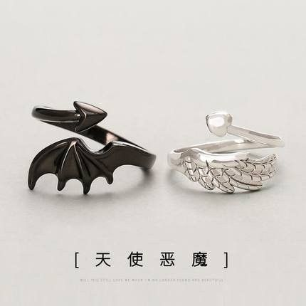 Pin By On Jewelry Bff Jewelry Matching Jewelry Best Friend Jewelry
