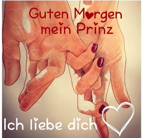 Prinz Daizo💗. Mr World, ich liebe dich. 💘👫 - #Daizo #DICH #ich #Liebe #Prinz #World -